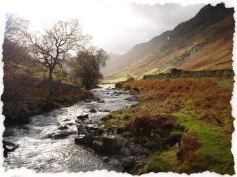 Lake_District_picture.jpg